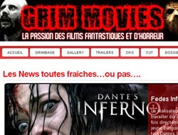 Détails : Grimmovie - Critique de films